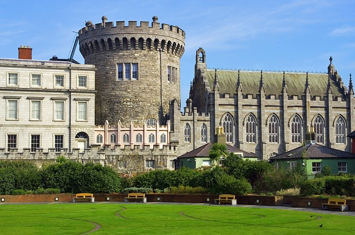 ireland-dublin-dublin-castle