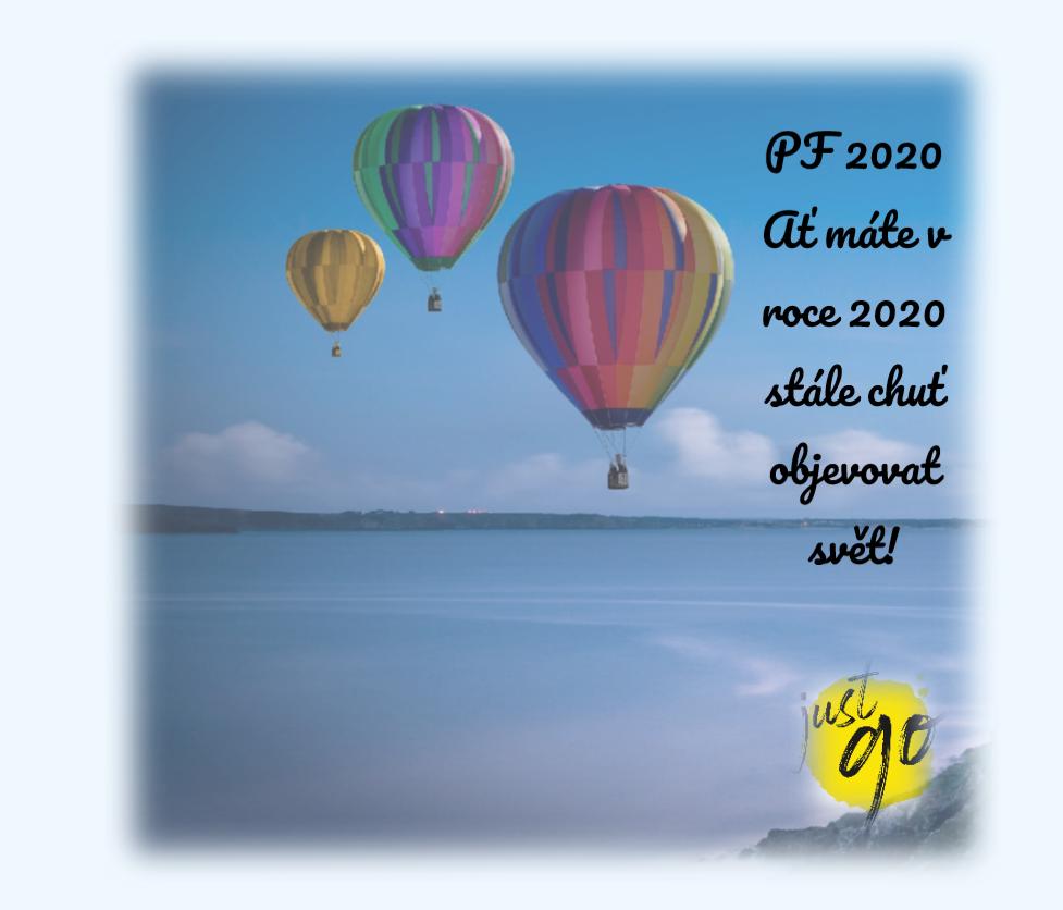 PF 2020 JustGo